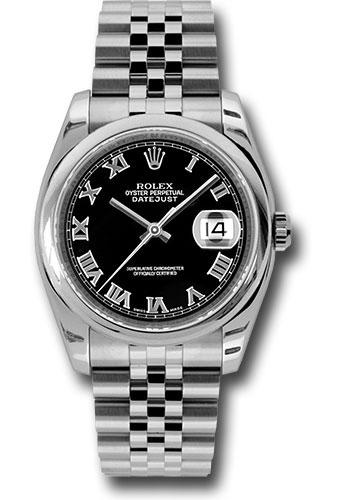 سعر ساعة رولكس Rolex ديت جست الأصلية